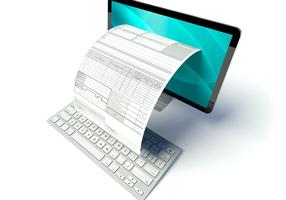 factura por email