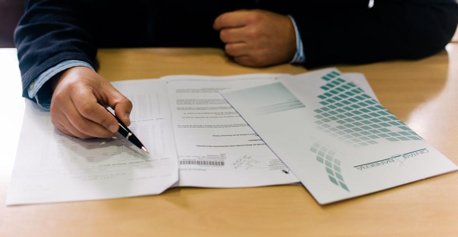 """Aspira a un contrato público: descubra como puede """"mejorar"""" su solvencia técnica y económica sin necesitad de hacer una UTE"""