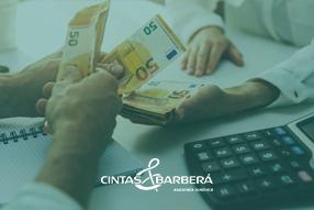 Nuevas medidas para la prevención del fraude fiscal: ENDURECIMIENTO DE LA LIMITACIÓN DE PAGOS EN EFECTIVO